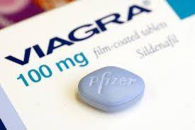 Buy Viagra with PayPal
