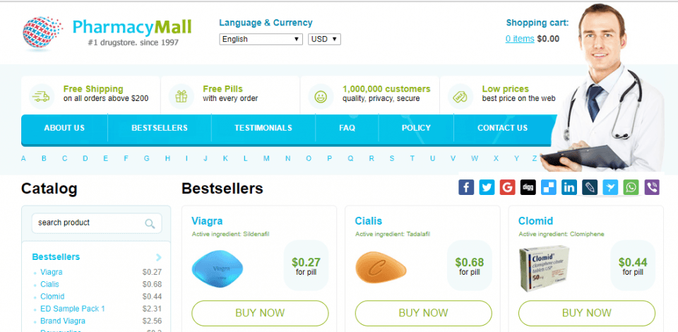 Cheap Rx Reviews: The Most Reliable Online Pharmacy Network