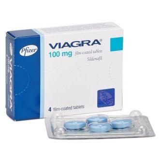 Sildenafil Citrate 20 Mg: Don't Let Impotence Stress You Anymore